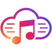 Free Music Download from Cloud Services Offline app in PC - Download