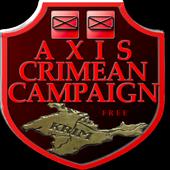 Axis Crimean Campaign