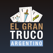 Download El Gran Truco Argentino on PC