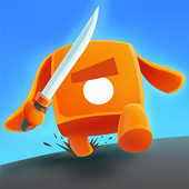 Download Goons.io Knight Warriors 1.11.3 APK File for Android