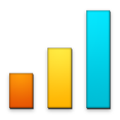 Download Signal Strength 21.2.7 APK File for Android