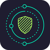 CM Security VPN - Free & Fast