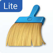 Clean Master Lite (super fast) 3.0.1 Android for Windows PC & Mac