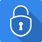 CM Locker-AppLock,ScreenLock Latest Version Download