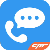 TalkCall APK v1.9.1.015 (479)
