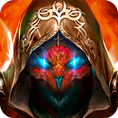 Download Rise of Darkness 1.2.98624 APK File for Android