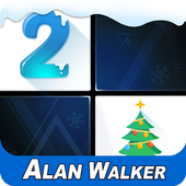 Piano Tiles 2™ Latest Version Download
