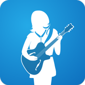 Coach Guitar: How to Play Easy Songs, Tabs, Chords APK v1.0.77 (479)