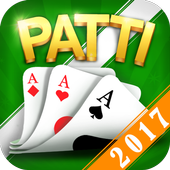 Teen Patti Klub-Free chips everyday  APK 1.0.1026