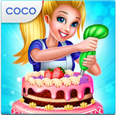 Real Cake Maker 3D - Bake, Design & Decorate 1.7.0 Latest Version Download