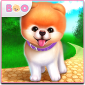 Boo 1.7.1 Android for Windows PC & Mac