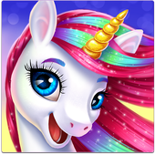 Download Coco Pony 1.0.7 APK File for Android