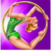 Acrobat Star Show - Show 'em what you got!  1.0.0 Android for Windows PC & Mac