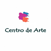 Centro de Arte  Latest Version Download