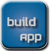 Build APP  Latest Version Download