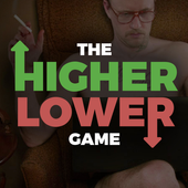 The Higher Lower Game Latest Version Download
