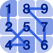 Number Knot Latest Version Download