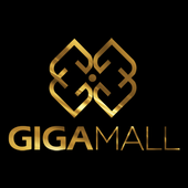 Giga Mall  Latest Version Download