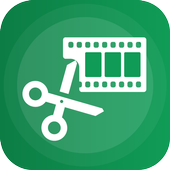 Video Cutter  APK 1.1.0
