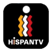 HispanTV  Latest Version Download