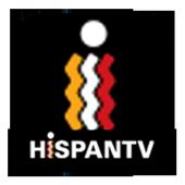 HispanTV