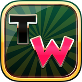 Tongits Wars Latest Version Download
