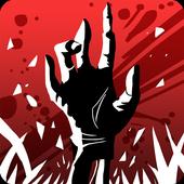 Zombie Battleground  For PC
