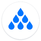 Hydro Coach Drink Water Reminder & Water Tracker Latest Version Download