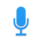 Easy Voice Recorder For PC