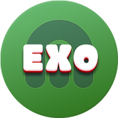 Lyrics for EXO-M 3.3.4.2061 Android for Windows PC & Mac