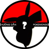 Guide For Pokemon Go Vietnam APK 1.0.1
