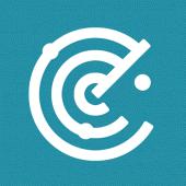 Bitcoin ATM Map – CoinATMRadar Latest Version Download