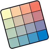 Download Color Puzzle 3.10.2 APK File for Android