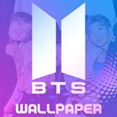 BTS Wallpaper KPOP HD