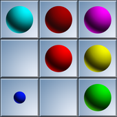 Lines Deluxe - Color Ball  APK 2.8.20