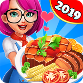 Cooking Star Chef: Order Up!  Latest Version Download