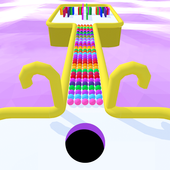 Download Color Hole 1.1.2 APK File for Android