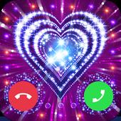 Color Phone Flash - Call Screen Theme, LED APK 1.4.0
