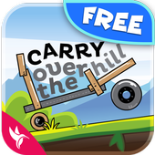 Carry Over The Hill Latest Version Download