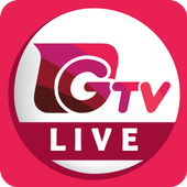 Gazi TV Live - Asia Cup 2018 1.2 Latest Version Download
