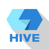 with HIVE  Latest Version Download