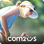 Golf Star™ 7.1.2 Android for Windows PC & Mac