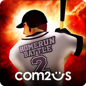 Homerun Battle 2 Latest Version Download