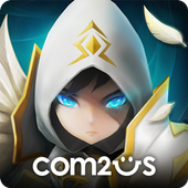 Summoners War Latest Version Download