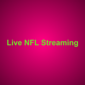 Live Football Streaming and Matches APK v1.0 (479)