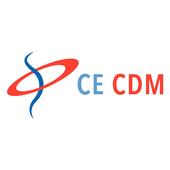 CE CDM Magenta  For PC