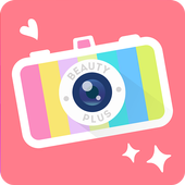 BeautyPlus - Easy Photo Editor Latest Version Download