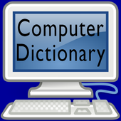Computer Dictionary APK v0.0.7 (479)