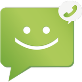 SMS from Android 4.4 Latest Version Download