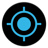 Phone Tracker 1.0 Android for Windows PC & Mac